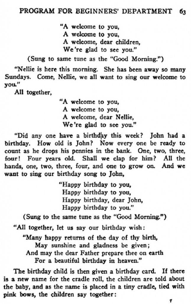 Lyric birthday song lyrics : Index of /wp-content/uploads/2013/10